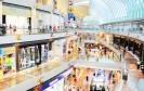 Bei Vielen ist das Smartphone immer dabei - auch beim Offline-Shopping. Eine Studie zeigt, welche Händler-Angebote beim Verbraucher gut ankommen.