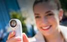 HTC startet mit seiner RE Camera eine neue Marke im Lifestyle-Bereich. Sie ist jetzt in Deutschland verfügbar und funktionert mit Android-Smartphones aller Hersteller.