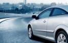 O2 Car Connection soll Autos schlauer machen