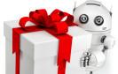 Weihnachten naht, die meisten Wunschzettel sind verschickt und viele Konsumenten haben bereits Präsente gekauft. Doch welche Technik liegt dieses Jahr besonders häufig unter dem Christbaum?