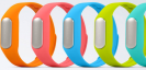 Xiaomi Mi Band - Der Fitness-Tracker des chinesischen Smartphone-Herstellers hat es inzwischen auch nach Deutschland geschafft. Zum Schnäppchenpreis lassen sich mit dem nach IP67 wasserfesten Armband Schritte zählen oder Schlaf-Zyklen analysieren.
