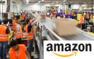 Bei Amazon wird derzeit für mehr Bezahlung gestreikt. Außerdem wurden Tausende von Artikeln kurzzeitig für umgerechnet wenige Cent-Beträge angeboten.