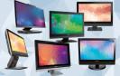 Leistungsstarke All-in-one-PCs für den Büroeinsatz gibt es schon für weniger als 800 Euro. com! hat die vielversprechendsten Lösungen verschiedener Hersteller getestet.