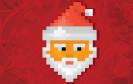 Nur noch wenige Tage bis Weihnachten und noch immer kein passendes Geschenk in Sicht? com! präsentiert Ihnen zwölf Geschenkideen zu Preisen ab 10 Euro, mit denen Sie Technik-Fans eine Freude machen.