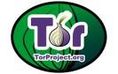 Der Anonymisierer Tor ist angreifbar