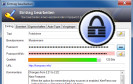 Passwort-Manager: Keepass 2.22 erschienen