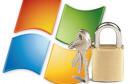 20 Tipps: Windows absichern