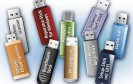 10 Ideen für USB-Sticks