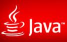 Apple und Oracle stopfen Java-Lücken