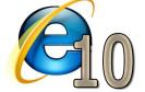 Internet Explorer 10 für Windows 7 verfügbar