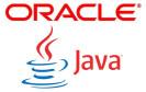 Java weiter unter schwerem Beschuss