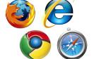 Pwn2Own 2013: Sicherheitsmängel in Browsern
