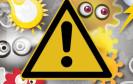 Report: Immer mehr infizierte Websites