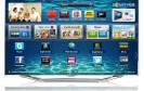 Smart-TVs als Heimspione