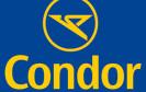 Gefälschte Condor-Buchungsbestätigungen