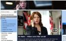 ARD-Themenabend: Identitätsdiebstahl