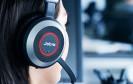 Mit der Evolve-Serie will Jabra die Brücke zwischen Business- und Freizeit-Headsets schlagen. Wir haben das Topmodell Evolve 80 im Praxiseinsatz getestet.