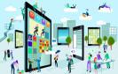 Cisco, Microsoft und IBM bringen neue Versionen von Kommunikationsplattformen für Business-Kunden auf den Markt, die einen tiefgreifenden Wandel anzeigen. com! zeigt welchen.