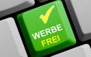 Eyeo ist Betreiber des Werbeblockers Adblock Plus. Was für User praktisch ist, ist für Vermarkter ein Problem. Am 17. Dezember beschäftigte sich das Landgericht München mit dem Fall.