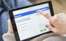 Facebook testet Verkaufsoption