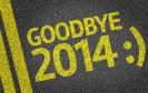 2014 war ein turbulentes Jahr. Sicherheitslücken wie der Heartbleed Bug, biegsame iPhones und perfide Phishing-Attacken hielten uns auf Trab. com! fasst zusammen, was die IT-Szene 2014 bewegte.