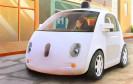 Der Internetkonzern Google führt Gespräche mit Autoherstellern, die die Vision des automatisch fahrenden Wagens in den kommenden fünf Jahren Wirklichkeit werden lassen können.