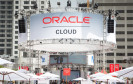 Oracle übernimmt Datalogix