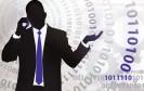 Die digitale Transformation erfasst jede Firma und der digitale Wandel erfordert neue Rollen, die IT und Business zusammenbringen. Der Chief Digital Officer führt durch diesen Veränderungsprozess.