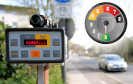 Selbst Fußballer Marco Reus weiß inzwischen, dass man in Flensburg auch ohne Führerschein Punkte sammeln kann. Der Bußgeldkatalog 2015 zeigt, wie viele Punkte es für Verkehrsverstöße gibt.