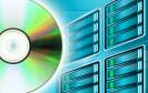 Wer Daten zur Archivierung auf optische Medien brennt, kann Probleme bekommen, wenn er ganz neue Rohlinge dafür verwendet. Dann hilft nur noch ein Firmware-Update.