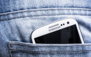 Wie wird wohl das Galaxy S6 aussehen?