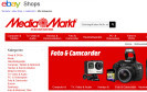 Media Markt Ebay-Shop