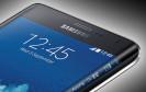 Smartphone von Samsung
