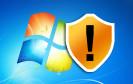 Microsoft WIndows Patchday