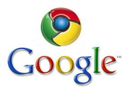 Google Chrome Sicherheitsupdate