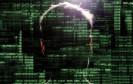 Hacker-Datenmissbrauch