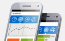 Sophos Security App Android Smartphone