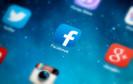 Die Anzahl der Social-Media-Verweigerer steigt. Nur noch 68 Prozent der Onliner in Deutschland nutzen soziale Netzwerke wie Facebook, Twitter oder Xing. 2013 waren es noch 75 Prozent.