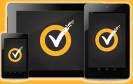 Norton Mobile Security für Smartphones und Tablets