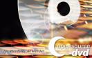 Die Version 38 der Open-Source-DVD umfasst acht Gigabyte mit 560 kostenlosen Windows-Programmen. Neben 125 Software-Updates bringt die Neuauflage des Datenträgers auch 15 neue Tools mit.