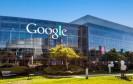 US-Zentrale von Google