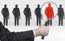 Jobsuchmaschine fürs Business Network: Xing kauft alle Aktien der Intelligence Competence Center AG auf und erwirbt damit unter anderem das Online-Portal Jobbörse.com und dessen Suchtechnologie.