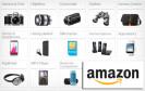 Amazon Sortiment