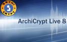 Archicrypt Live 8 im Test