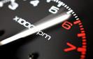 Breitband-Internet für alle: Nach der Zustimmung der Bundesnetzagentur soll die Versteigerung eines 270-Megahertz-Frequenzpakets schon im 2. Quartal 2015 erfolgen.