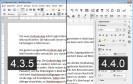 LibreOffce 4.4 steht zum Download bereit und kommt unter anderem in neuer Optik daher. Dazu müssen Windows-Anwender allerdings erst das neue Sifr-Theme aktivieren.