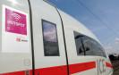 Bei Tempo 300 im Web surfen und E-Mails schreiben - in der 1. Klasse der ICEs ist das inzwischen sogar gratis möglich. com! zeigt, wie die rollenden Hotspots der Deutschen Bahn funktionieren.