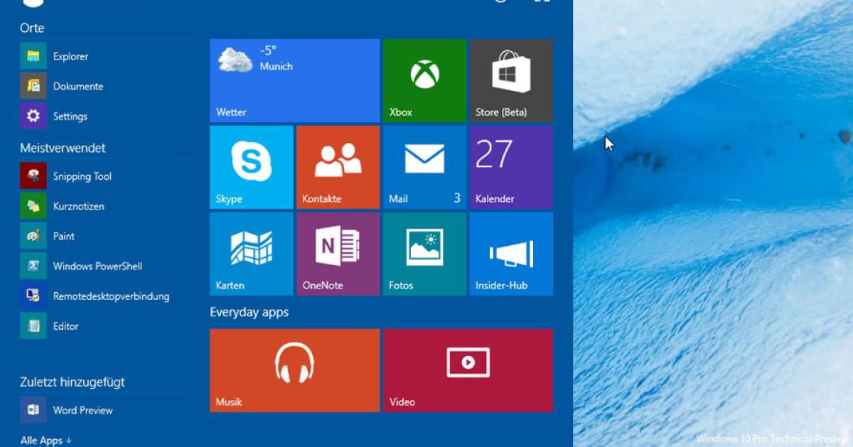 kontakte hub windows 10