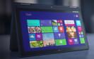 Lenovo ThinkPad Yoga S100