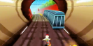 Platz 10 - Subway Surfers